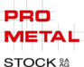 PRO METAL STOCK S.A.